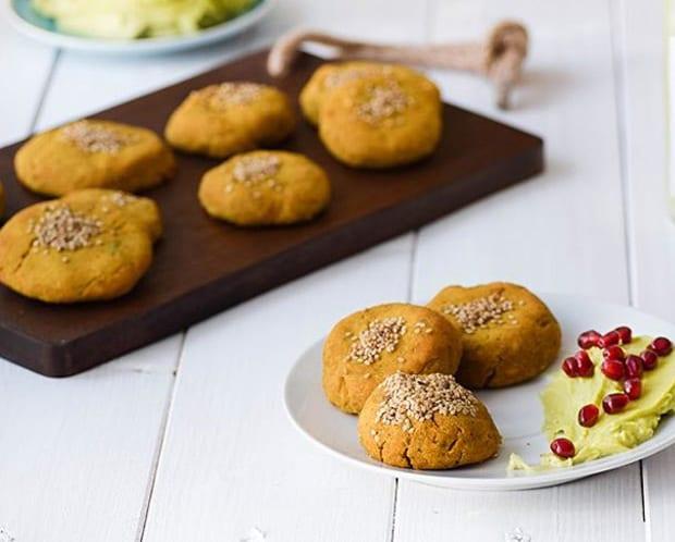 falafel-boniato