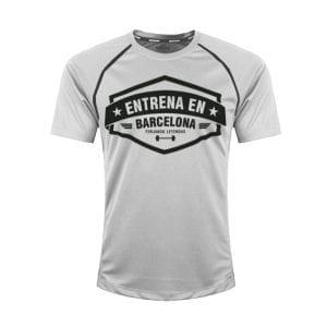 camiseta_blanca