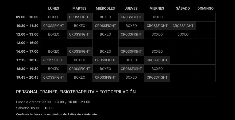 Captura de pantalla 2019-05-27 a las 0.57.20